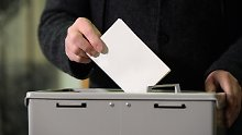 Unsichere Wahl-Software: Grüne stellen Anfrage an Bundesregierung