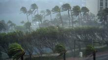 """Nach """"Irma"""" ändern sich Pläne: Was Karibik-Reisende nun wissen müssen"""