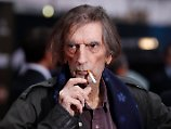 """Die Definition von Coolness"": Hollywood trauert um Harry Dean Stanton"