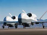 Übernahmewelle in den USA: Rüstungsriese übernimmt Raketenbauer