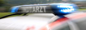 Handykamera statt Erste Hilfe: Gaffer filmt sterbenden Motorradfahrer