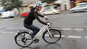 n-tv Ratgeber: So sponsert der Arbeitgeber das neue E-Bike