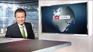 Sendung in voller Länge: Telebörse von 18:15 Uhr