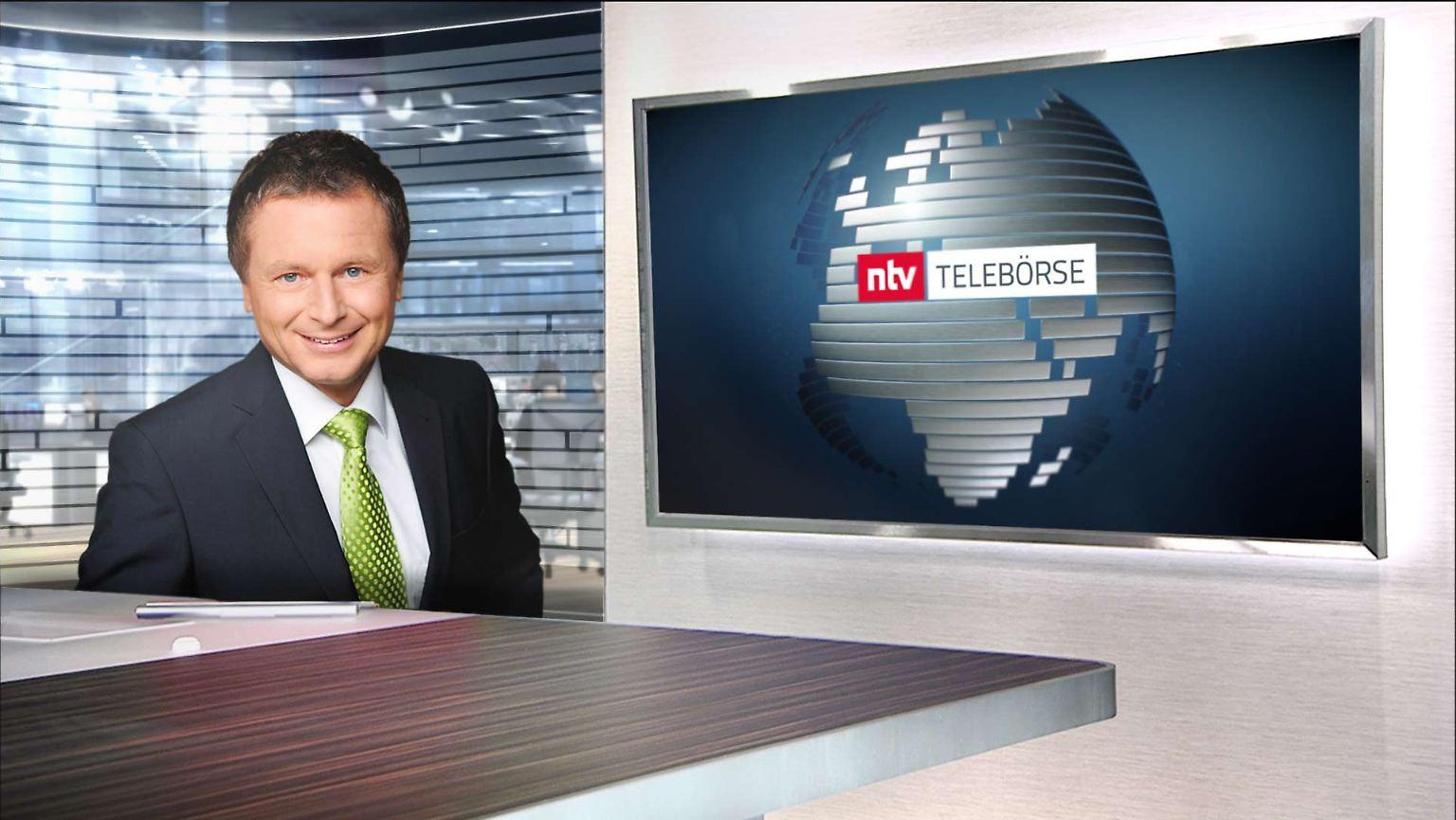 Www Nachrichten De Deutschland Ntv
