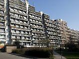 Keine Brandschutzgenehmigung: Dortmund räumt Hochhauskomplex