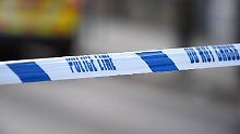 Mysteriöser Mord in London: Gasteltern sollen Au-Pair verbrannt haben