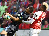 Der Sport-Tag: Mainz-Boss Schröder schlägt Millionen für Gbamin aus