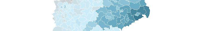 Der Tag: 09:02 Iris Gleicke nimmt Ostdeutsche in Schutz