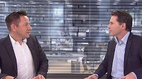 """Timo Latsch zur FCB-Pleite in Paris: """"Die Bayern müssen schleunigst aufräumen"""""""
