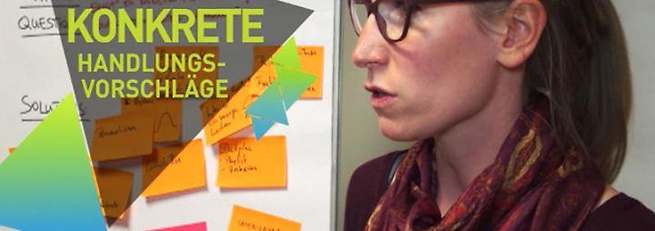 Startup News: Innovation Lab Berlin