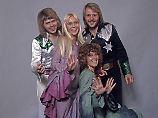 """Benny Anderssons Piano-Memoiren: """"Bei ABBA werde ich nicht sentimental"""""""