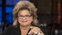 Von Schlager bis Jazz: Joy Fleming stirbt mit 72 Jahren