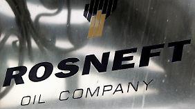 Schröders neuer Arbeitgeber: Ölriese Rosneft im Portrait