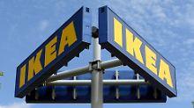 Handwerker und Helfer buchen: Ikea übernimmt Job-Vermittler TaskRabbit