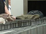 Sicherheitsregeln am Flughafen: USA-Reisende erwarten schärfere Kontrollen