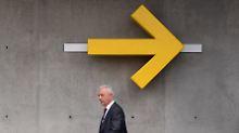 Nach AfD-Erfolg in Sachsen: Tillich verlangt Kurswechsel nach rechts