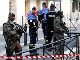 """Angreifer rief """"Allahu Akbar"""": Mann ersticht zwei Frauen in Marseille"""