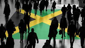 Lange und kostspielige Liste: Jamaika-Wünsche könnten Schäubles Finanzpolster sprengen