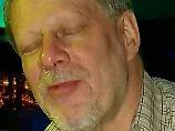 Buchhalter erschießt 50 Menschen: Was machte Paddock zum Attentäter?