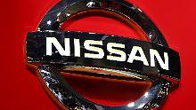 Falsche Angaben zu Autochecks: Nissan gerät unter Druck