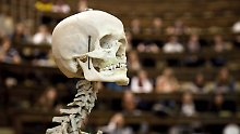 Bundesverfassungsgericht prüft: Bald niedrigere Hürden fürs Medizinstudium?
