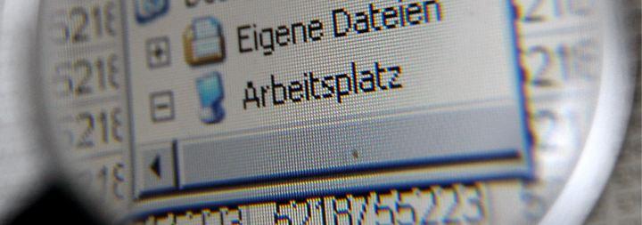 Sabotage, Spionage, Kundendaten: Hacker dringen immer tiefer in Firmen vor
