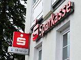 Problem für Mittelstand: Immer mehr Bankfilialen schließen