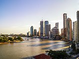Australier unter Mordverdacht: Deutscher Backpacker in Brisbane erstochen