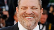 Sex and the City - in Böse: Und keiner wusste was über Harvey Weinstein? Really?