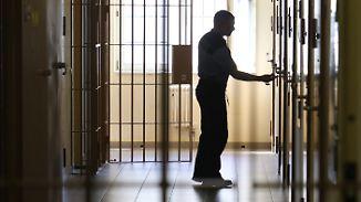 """Sexualdelikte und Justizirrtümer: """"Jeder kann unschuldig verurteilt werden"""""""