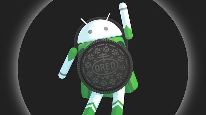 Oreo ist da, und damit die bange Frage: Welche Geräte bekommen wann Android 8?
