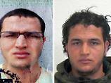 Die spanische Polizei kannte offenbar die Nummer des Attentäters vom Berliner Weihnachtsmarkt.