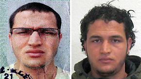Abschlussbericht zum Berliner Anschlag: Sonderermittler prangert Behördenversagen an