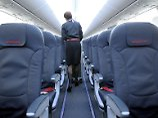 Flug nach nirgendwo: Air Berlin wird zum Börsen-Zombie