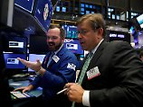 Wall Street bleibt optimistisch: Dow Jones startet mit Gewinnen