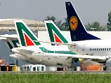 Der Börsen-Tag: Alitalia-Übernahme - Lufthansa stellt harte Bedingung