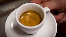 Vollautomaten im Test: Guten Kaffee gibt es hier
