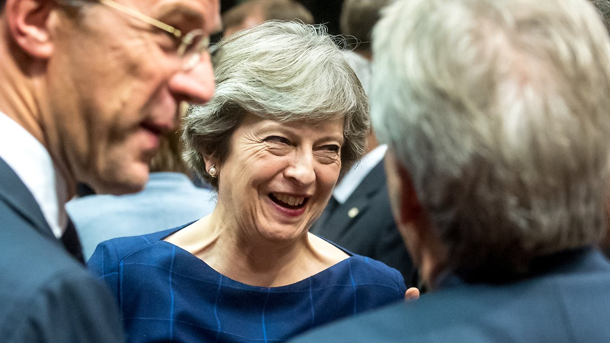 Brexit-Abkommen-mit-EU-May-umwirbt-EU-B-rger