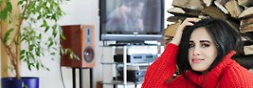 Feinschliff für Ton und Licht: So wird das Heimkino noch schöner