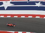 Der Sport-Tag: BVB-Zittern, Formel-1-Showdown, Kiel-Krise - das wird wichtig