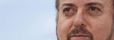 Möglicher weiterer Sex-Skandal: 38 Frauen klagen Hollywood-Regisseur an
