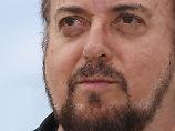 Möglicher weiterer Sex-Skandal: 38 Frauen beschuldigen Regisseur