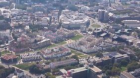 n-tv Ratgeber: Wohnen im Grünen - mitten in der Stadt