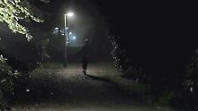 Joggerin in Klinik geprügelt: Polizei fahndet nach Schlägern von Bottrop