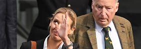 Blick auf nächste Bundestagswahl: Alice Weidel will ab 2021 mitregieren