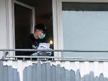 """Terrorverdacht in Schwerin: """"Schwerer Anschlag"""" in Schwerin verhindert"""