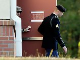 US-Soldat beging Fahnenflucht: Bowe Bergdahl muss nicht ins Gefängnis