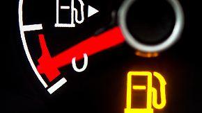 42 Prozent Abweichung im realen Verkehr: Herstellerangaben verzerren Spritverbrauch drastisch