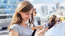 Mal schnell die Tickets buchen: Reise-Startups erleichtern Urlaubsplanung