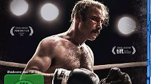 """15 Runden gegen Ali: """"Chuck"""": Die wahre Rocky-Balboa-Story"""